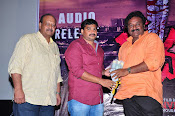 Keechaka Audio release function photos-thumbnail-2