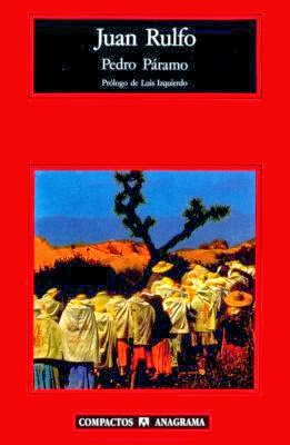 the literary importance of pedro as a character in the book pedro paramo This practical and insightful reading guide offers a complete summary and analysis of pedro páramo by juan rulfo it provides a thorough exploration of the novel's plot, characters and main themes, including death, violence and the failings of the mexican revolution.