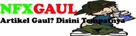 Nfx Gaul