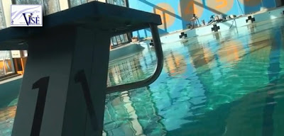 piscine VISÉ Liège