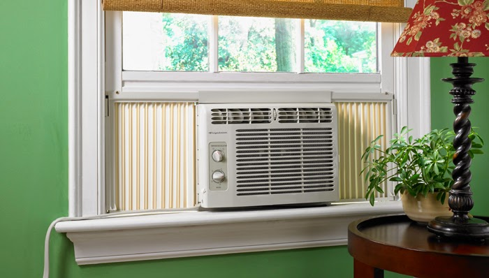 ac repair service in delhi