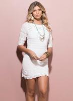 http://www.posthaus.com.br/moda/vestido-trico-decote-canoa-branco_art143427.html?mkt=PH4322