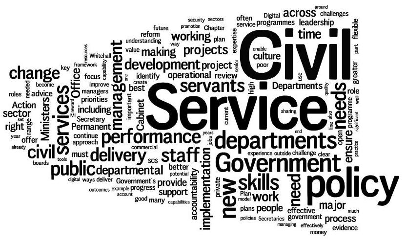 Civil Services Wallpaper The Indian Civil Service Forms