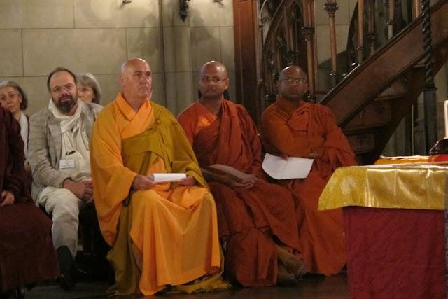 Buddha Maitreya, Offene Kirche Elisabethen, Maitreya Reliquien, Basel, Bodensee, Bodensee Maitreya, Herzschrein,
