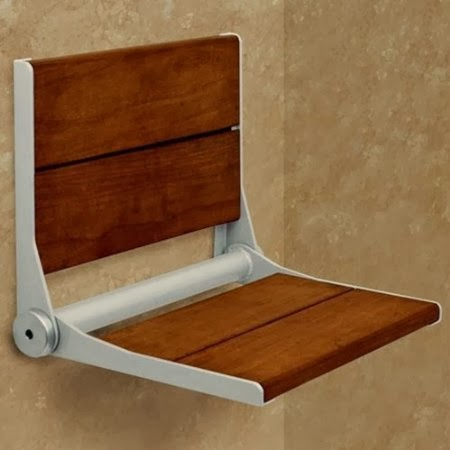 Great Design Teak Bath Bench High Quality Best Price