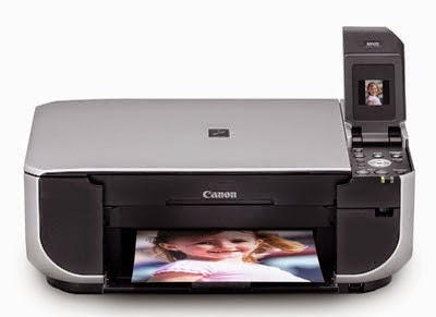 Download canon mp210 driver, mp210 driver, driver mp210