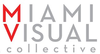 miami visual collective