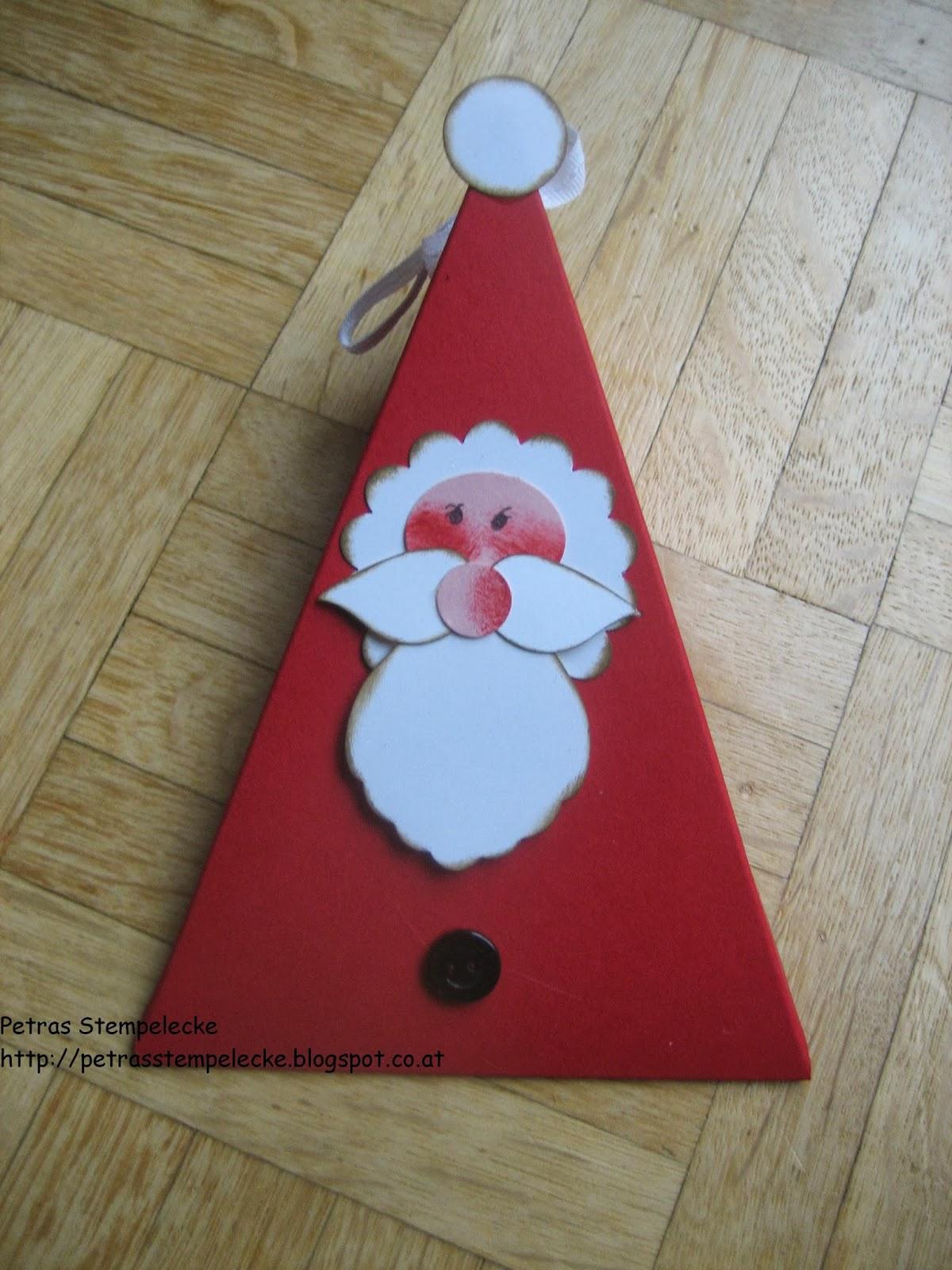 petras stempelecke zwischen nikolo und weihnachten. Black Bedroom Furniture Sets. Home Design Ideas