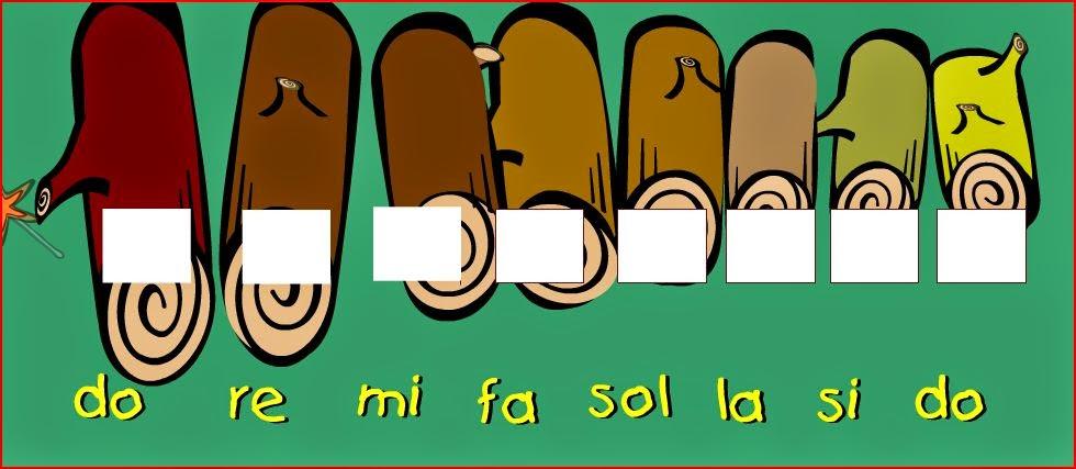 http://recursostic.educacion.es/primaria/primartis/web/a/09/a_ba09_09vf.html