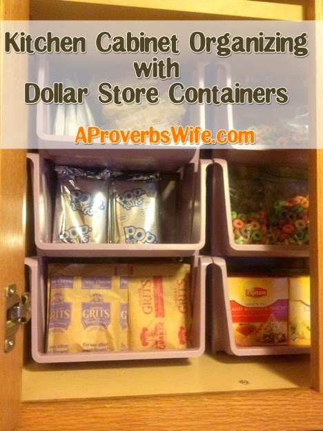 http://aproverbswife.com/2011/10/organizing-my-deep-freezer-with-1-containers.html