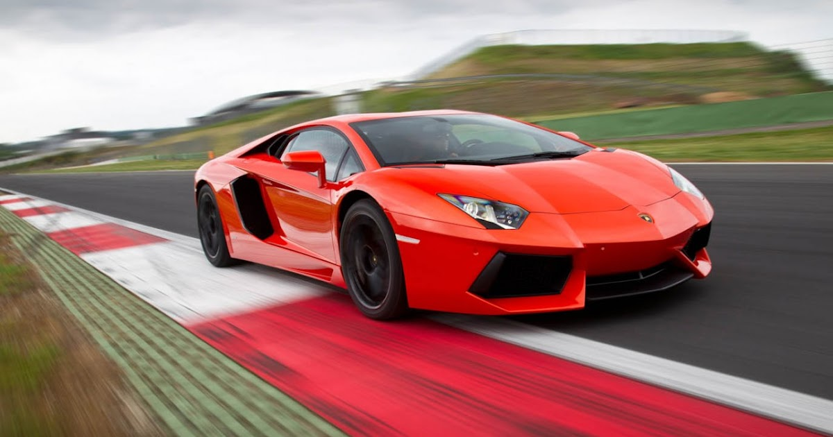 amazing cars for you sport cars