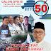 SPN Kabupaten Bandung Dukung Penuh Iwan Kusmawan SH Untuk Duduk Di DPD RI Jawa Barat