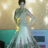 Sunny-Leone-showstopper-for-Rohhit-Verma-Club-Wear-Fashion-Show-Photos-1242