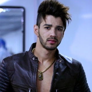 Download Gusttavo Lima Fui Fiel 2013