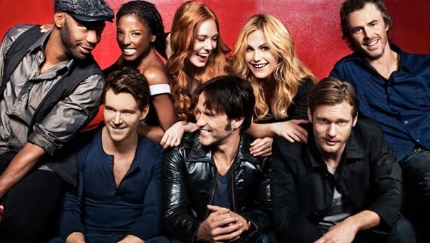 http://tvspoilernews.com/true-blood-will-end-in-2014-after-completing-its-7th-season/