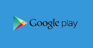 Cara Merefund Aplikasi/Game Android di Google Play Store