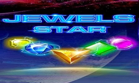 Jewels Star 2 Android Game Full Download Apk.