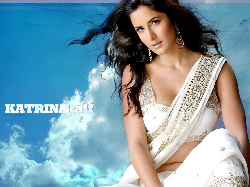 http://2.bp.blogspot.com/-eypxKBZGeEQ/TkwbrSiHMjI/AAAAAAAAACY/CaWT7m1t0QA/s1600/Bollywood-Hot-Actress-Katrina-Kaif-white-Saree.jpg