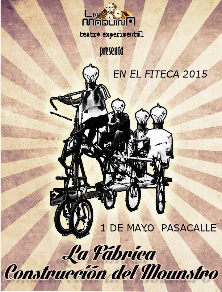 FITECA 2015
