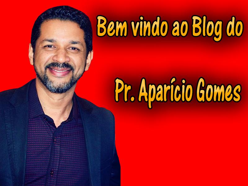 Ap. Aparício Gomes