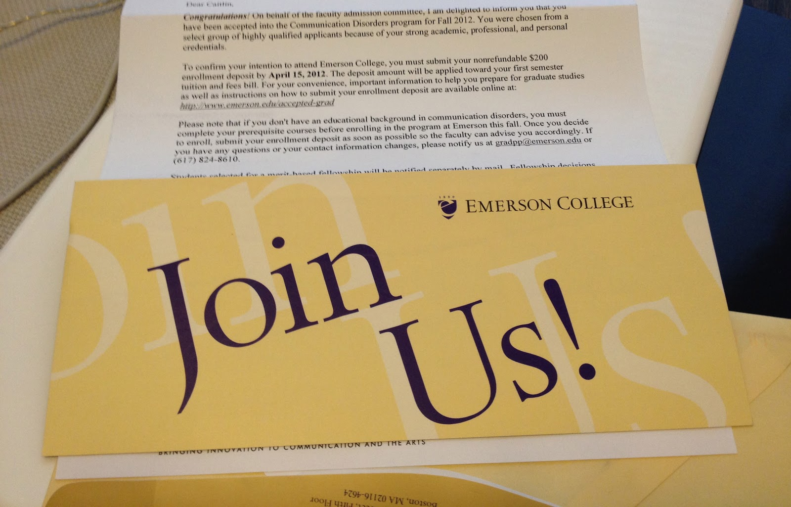 emerson college honors essay emerson college honors program acceptance rate