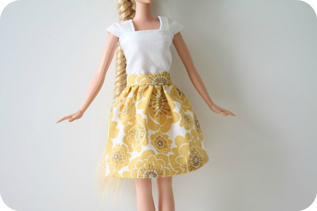 Barbie Crochet Ball Gown Patterns Free Sqqpscom