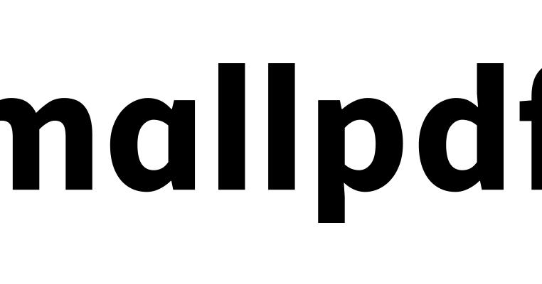tool to compress pdf files