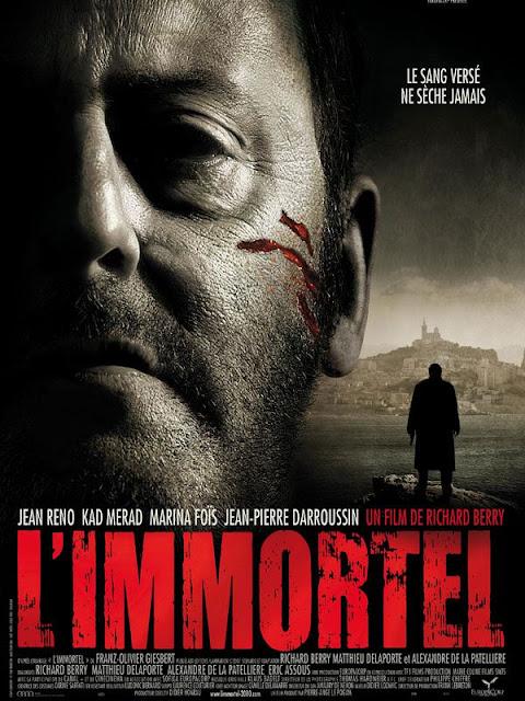 L'IMMORTEL-vk-streaming-film-gratuit-for-free-vf
