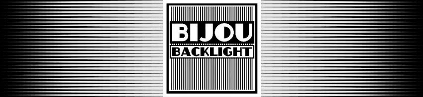 Bijou Backlight