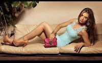 modelo Jessica Cediel