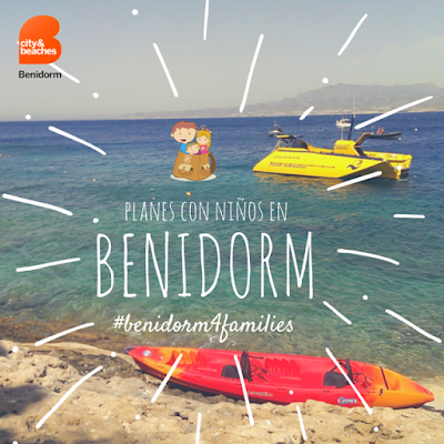 Planes-con-ninos-turismo-familiar-Benidorm