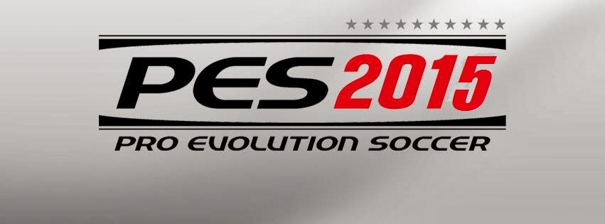 Spesifikasi PC Untuk Pro Evolution Soccer 2015 (Konami)