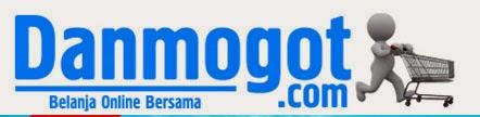 danmogot toko online indonesia