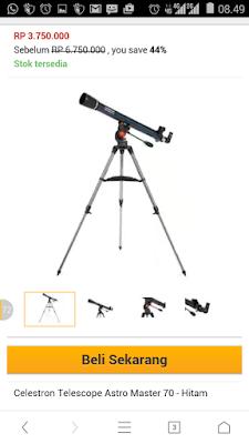 http://www.lazada.co.id/celestron-telescope-astro-master-70-hitam-1824888.html