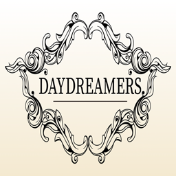 [Daydreamers]