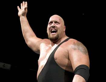 wwe superstar big show wallpaper