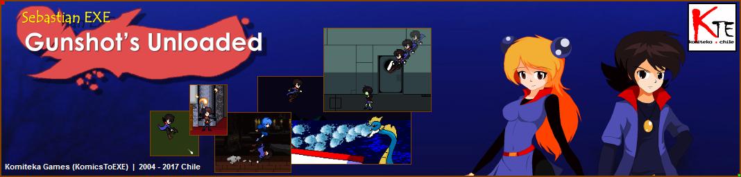 Komiteka Games
