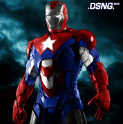 Homem de Ferro 3 (Iron Man 3)Trailer oficial legendado em português (iron man )