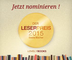 http://www.lovelybooks.de/leserpreis/2015/nominierungen/sachbuch/#liste