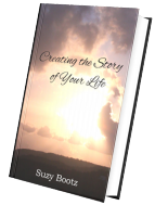 Now available! Creating the Story of Your Life