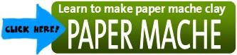 Paper mache turotial