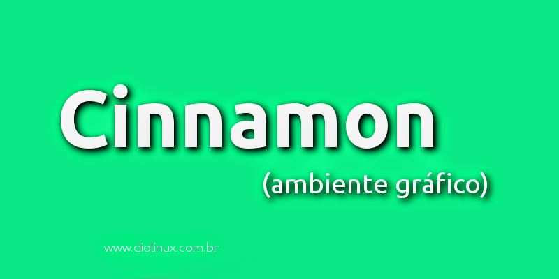 Cinnamon 2.4 lançado