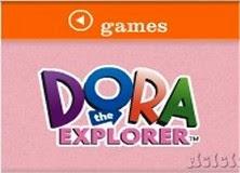 Dora´s games