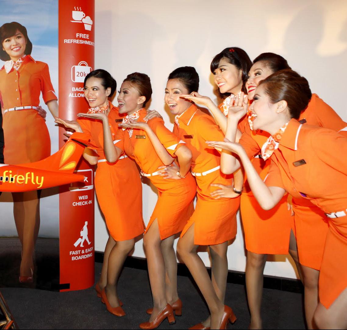 firfly vs airasia Airasia vs mas awal2 aku quote sepanjang pengalaman aku merentas south chinese sea (is it) aku pernah naek airasia, mas & firefly eh.