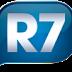 Jornal da Record ganha programa  digital no R7.com, o JR Online