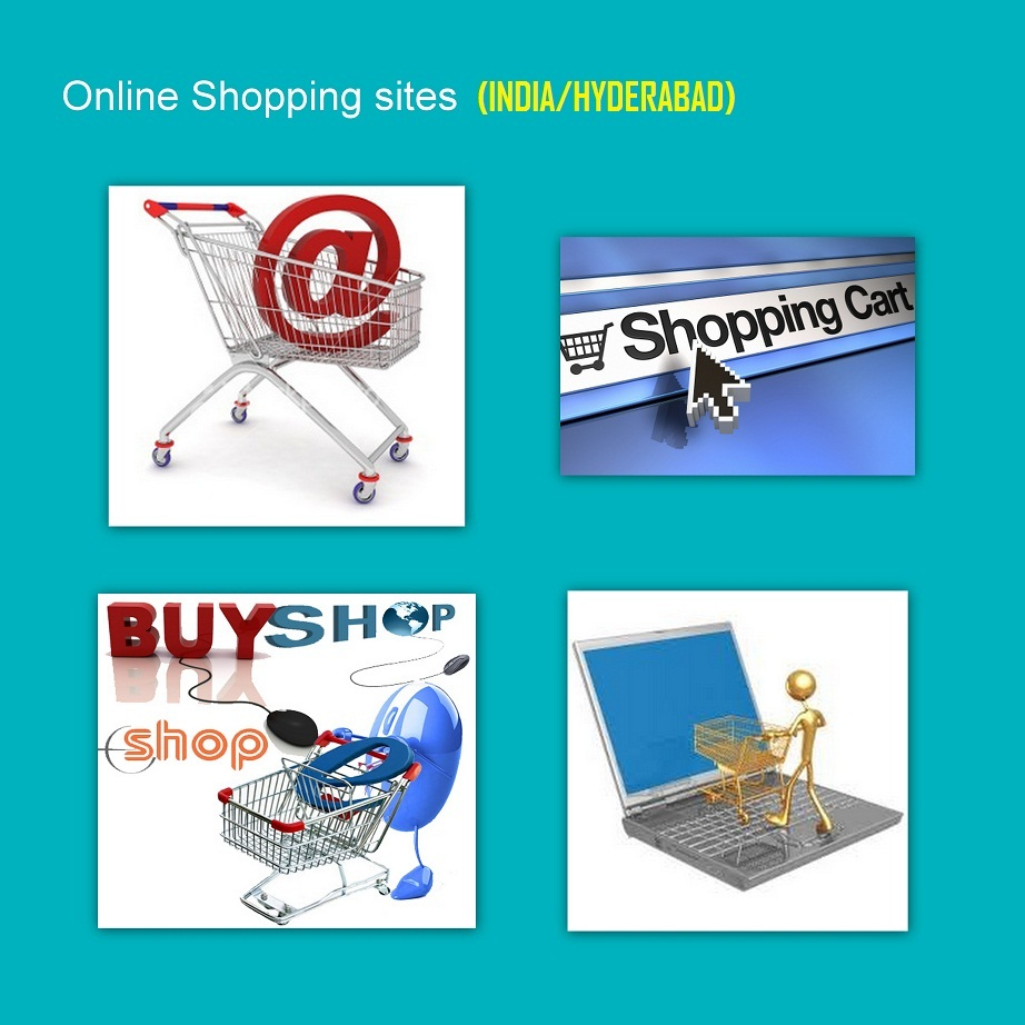 Online shopping sites mall in india hyderabad cash on for What are some online shopping sites
