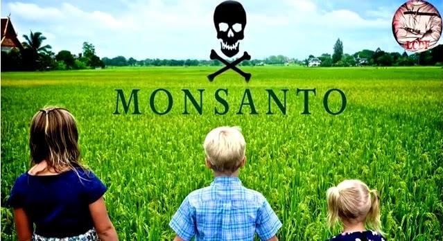 Monsanto,
