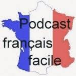 Liste des Exercices GRAMMAIRE Podcast Français Facile