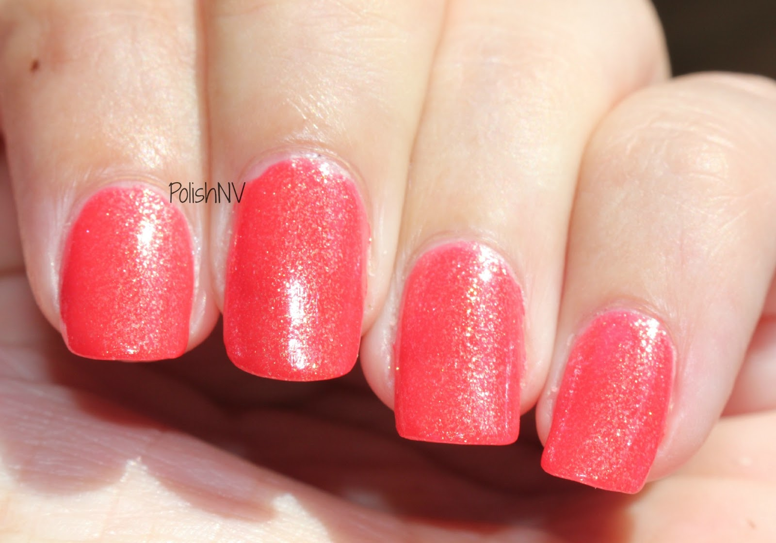digital nails
