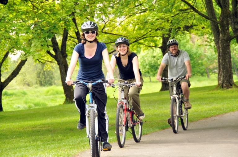pide un deseo - Página 6 Montar-en-bicicleta